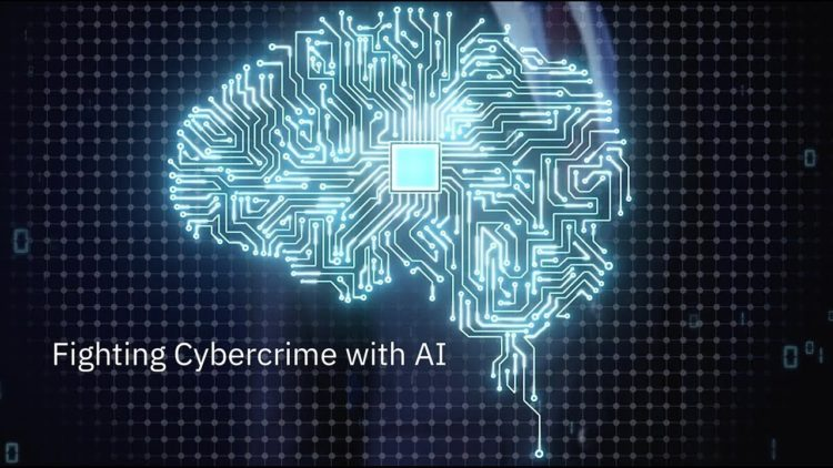 Powering Cybersecurity with Artificial Intelligence and Machine Learning