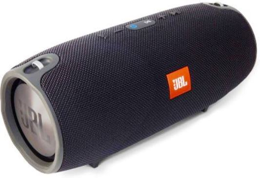Here are the Best JBL Bluetooth Speakers to Buy
