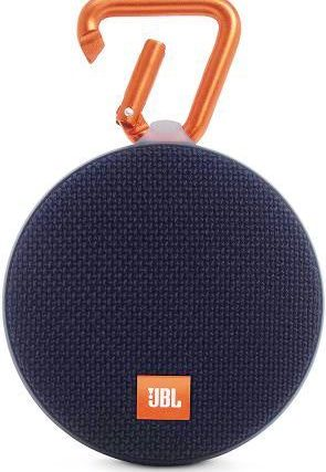JBL Clip 2 Speaker Best Features