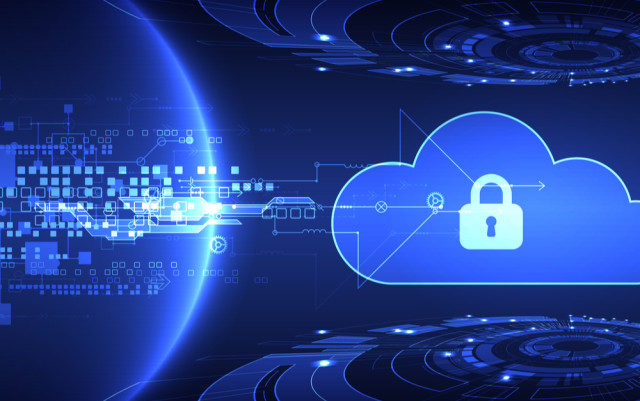 How to Improve Cloud Security