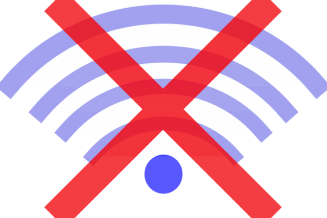 Disconnected: A guide to solving WI-FI Connectivity issues
