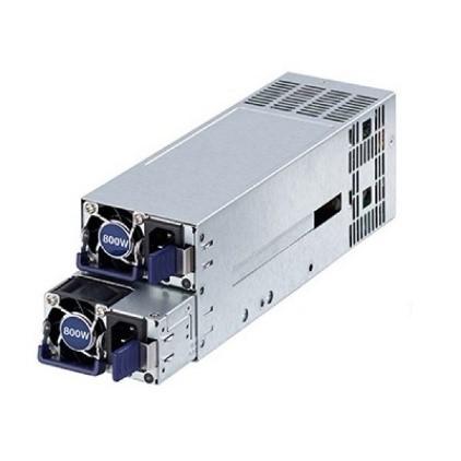 FSP1200-50FS power supply unit