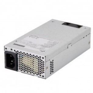 FSP500-50FDB power supply unit