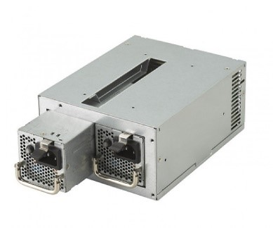 High-Quality Industrial Power Supplies from FSP